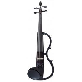 YAMAHA SV130 (BLK) электро скрипка фото