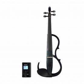 YAMAHA SV-150 (BLS) электро скрипка фото