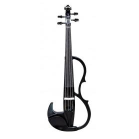 YAMAHA SV-200 (BLK) электро скрипка фото