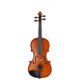 YAMAHA V3SKA 1/2 Скрипка фото