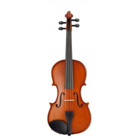YAMAHA V3SKA 3/4 Скрипка фото