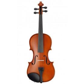 YAMAHA V3SKA 4/4 Скрипка фото