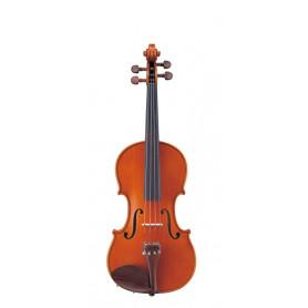 YAMAHA V5SA 1/2 Скрипка фото