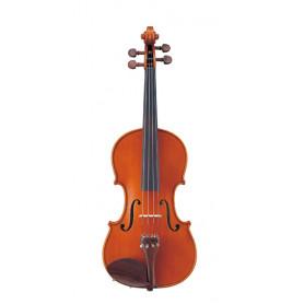 YAMAHA V5SA 3/4 Скрипка фото