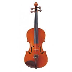 YAMAHA V5SA 4/4 Скрипка фото