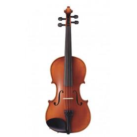 YAMAHA V7SG 3/4 Скрипка фото