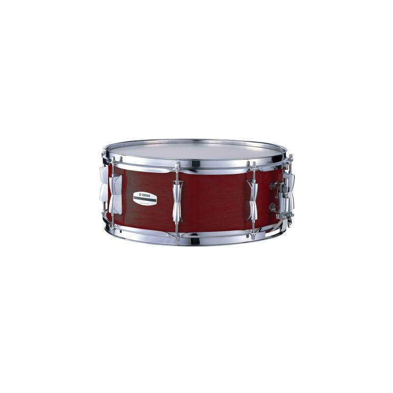 YAMAHA BSD0655 CR Малый барабан фото