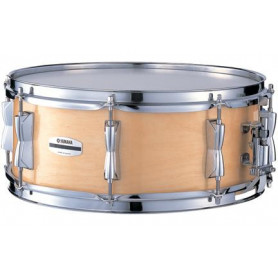 YAMAHA BSD0655 NW Малый барабан фото