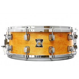 YAMAHA MSD1455 VN Малый барабан фото