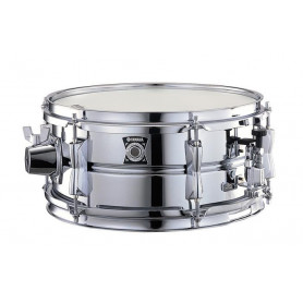 YAMAHA SD2255 Малый барабан фото
