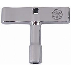 YAMAHA DK15 Ключ, для барабанов фото