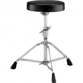 YAMAHA DS750 Стульчик для барабанщика фото