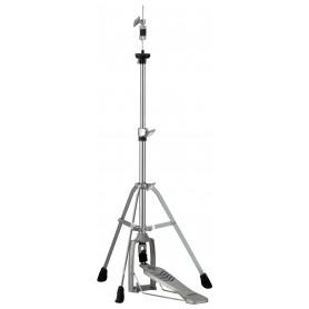 YAMAHA HS650A Стойки, механика для ударных фото