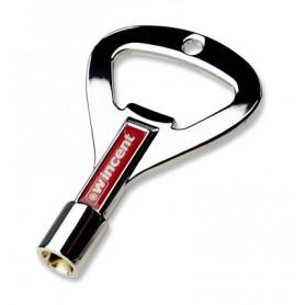 YAMAHA W-ROCKKEY Ключ для барабанов фото