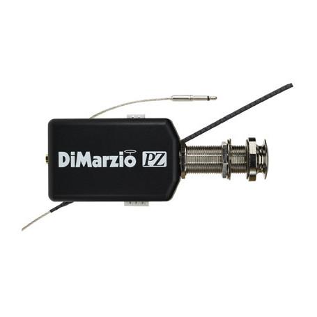 DIMARZIO DP233 ANGEL PZ Звукосниматель для гитары фото