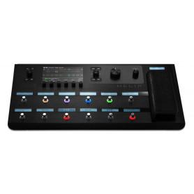 LINE6 HELIX Гитарный мультиэффект процессор фото