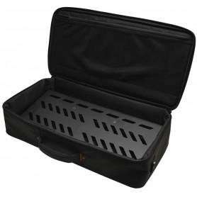 GATOR GPB-BAK-1 Педалборд для гитарных педалей эффектов фото