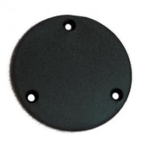 PAXPHIL BC001 BK крышка для переключателя фото