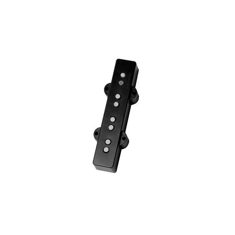 DIMARZIO DP247 BK AREA J NECK (BLACK) Звукосниматель для гитары фото