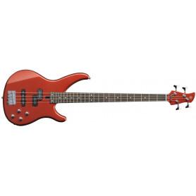 YAMAHA TRBX-204 (BRM) Бас-гитара фото
