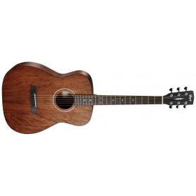 CORT AF510M (OP) Акустическая гитара фото