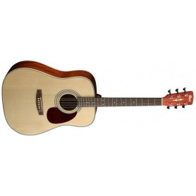 CORT EARTH 70 (NT) Акустическая гитара фото