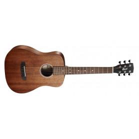 CORT AD MINI M (OP) w/bag Акустическая гитара фото