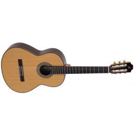 ADMIRA A20 Классическая гитара фото