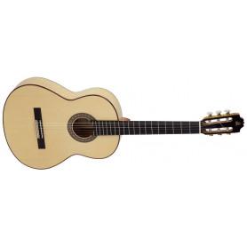 ADMIRA F4 Классическая гитара фото