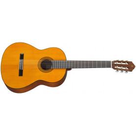 YAMAHA CG102 Классическая гитара фото