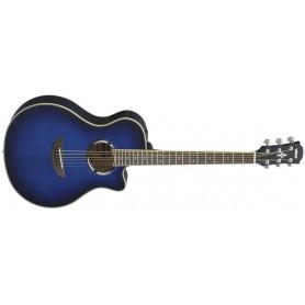 YAMAHA APX500 III (OBB) Электро-акустическая гитара фото