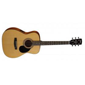 CORT AF510E (OP) Электро-акустическая гитара фото