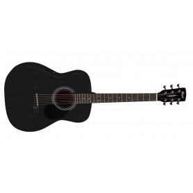 CORT AF510E (BKS) Электро-акустическая гитара фото