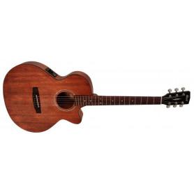 CORT SFX-MEM (OP) Электро-акустическая гитара фото