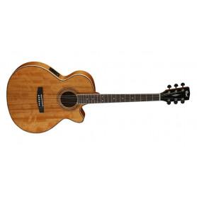 CORT SFX-DAO (AM) Электро-акустическая гитара фото