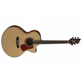 CORT NDX20 (NAT) Электро-акустическая гитара фото