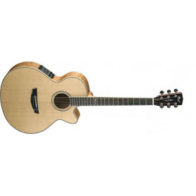 CORT SFX10 (NAT) Электро-акустическая гитара фото