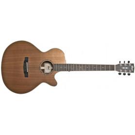 CORT SFX7 (NAT) Электро-акустическая гитара фото