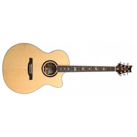 PRS SE ANGELUS STANDARD Электро-акустическая гитара фото