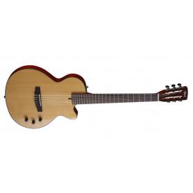 CORT SUNSET NY Silent гитара фото