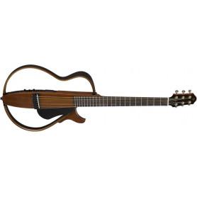 YAMAHA SLG200S (NT) Silent гитара фото