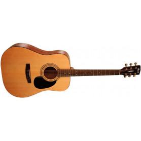 CORT AD810 (OP) Акустическая гитара фото