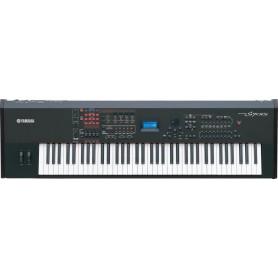 YAMAHA S70 XS Сценическое пиано фото