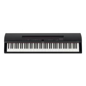 YAMAHA P-255 (B) Сценическое пиано фото