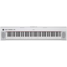 YAMAHA NP-32WH Сценическое цифровое пианино фото