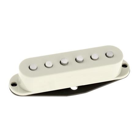 DIMARZIO DP117W HS-3 (WHITE) Звукосниматель для гитары фото