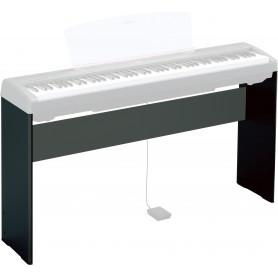 YAMAHA L85 Стойка для цифрового фортепиано фото