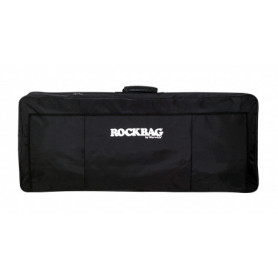 ROCKBAG RB21414 Чехол, сумка для синтезатора фото