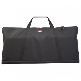 GATOR GKBE-49 сумка для синтезатора 49 клавиш фото