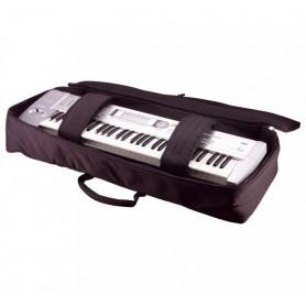 GATOR GKB-88 сумка для синтезатора 88 клавиш фото